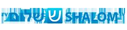 Телеканал «Шалом ТВ»